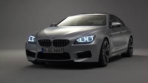 bmw m6 coupe 2013 bmw m6 gran coupe hd