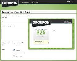 5 ways to make use of groupon