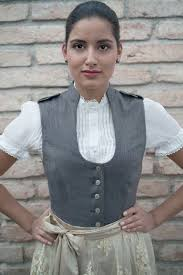 lederhosen designer 87 best dirndl images on dirndl dress oktoberfest and