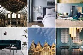 best interior design instagram accounts interior decorating ideas