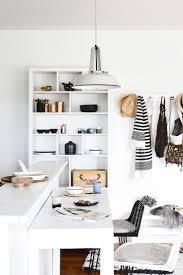 Scandinavian Interior Magazine 84 Best Scandinavian Style Living Rooms Images On Pinterest