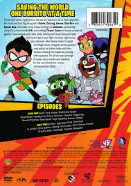 Back Of Couch Clipart Image Back Jpg Teen Titans Go Wiki Fandom Powered By Wikia