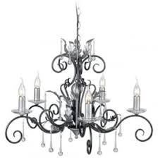 Black Traditional Chandelier Chandelier Lights Make A Statement With A Large Period Chandelier Uk