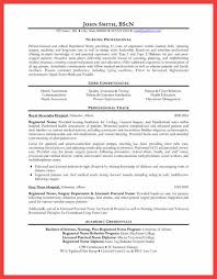 healthcare resume healthcare resume exles memo exle