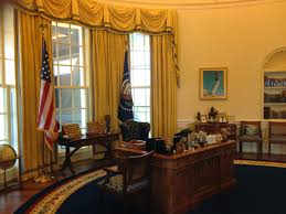 sac fly clinton presidential library