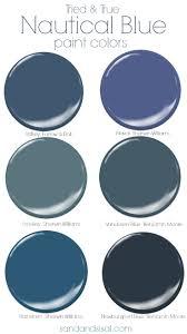 colors that compliment navy blue unac co