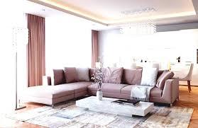 astonishing living room decor ikea wall small decorating ideas