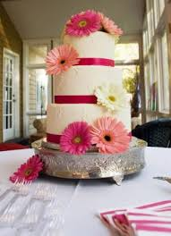 wedding cake options gluten free wedding cake options