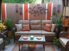 Small Patio Designs On A by Astonish Decorating Small Patios Design U2013 What To Do With A Small