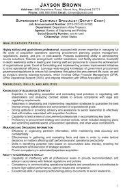 resume for career change 7 sample career change resume example