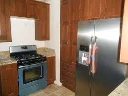 kitchen cabinet cornice kitchen cabinet trim moulding