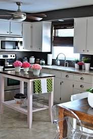 black walls white kitchen cabinets vancouver interior designer can you white kitchen