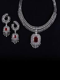 designer diamond sets stunning november 2012