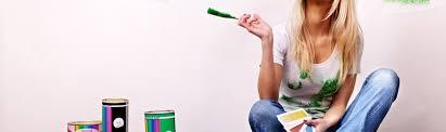 painting room b at home com au
