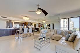 property info spi rentals