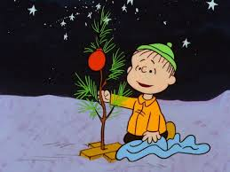 peanuts brown christmas 110 best brown christmas images on peanuts