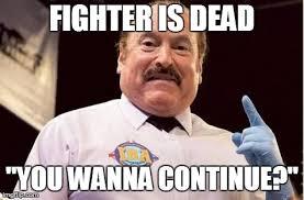 Boxing Meme - boxing memes thread boxrec