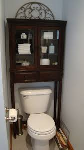 best images about bathroom remodel ideas pinterest best images about bathroom remodel ideas pinterest traditional master bedrooms and walk closet