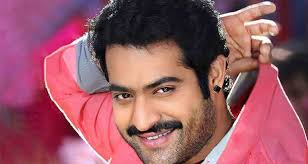 jr ntr upcoming movies list 2017 2018 u0026 release dates mt wiki