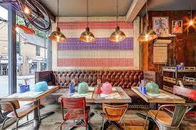 home studio design associates review 2016 restaurant u0026 bar design awards announced archdaily