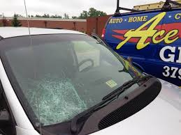 replacing glass in a door mobile auto glass repair in richmond va ace glass