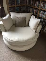 swivel cuddle chair swivel cuddle chair dfs imperial large swivel cuddle chair