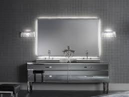 bathroom modern bathroom vanities 14 modern bathroom vanities