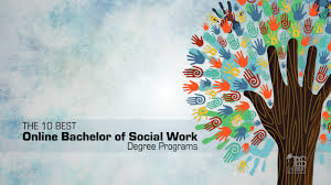 social work degrees and 25 notable online programs the best schools