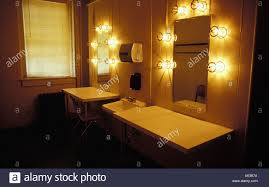 dressing room pictures elvis presley dressing room in the famous old strand theater in