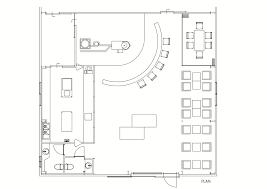 floor plans soldier office warehouses warehouse floor plan crtable