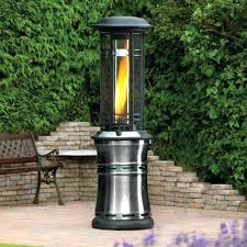 manhattan home design customer reviews patio ideas calor gas heaters northern ireland alva patio heater