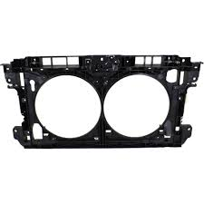 nissan altima 2013 price in kuwait radiator support for 2010 2013 nissan altima 2009 2014 maxima