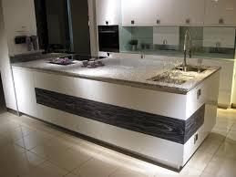 custom kitchens by baczewski luxury modern kitchen denver by custom kitchens by baczewski luxury modern kitchen denver by baczewski luxury