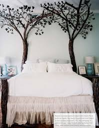 Roxy Room Decor 446 Best Rooms Images On Pinterest Bedroom Ideas Boy Bedrooms