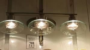 Lowes Bathroom Lighting Bathroom Stunning Lowes Lighting With White Cabinet And Lights At
