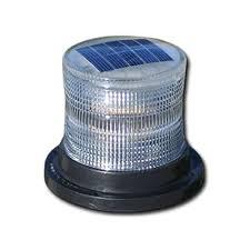 solar dock lights solar marine lights solar dock lights lake lite solar marine