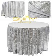 Online Get Cheap Gold Kitchen by Silver Glitter Tablecloth Astound 1000 Images About Glitter Gold