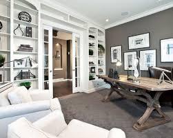 Home Office Living Room Design Ideas Best 25 Office Guest Chairs Ideas On Pinterest Office Guest