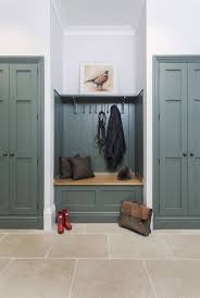 laundry room mudroom and laundry room layouts photo design ideas