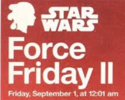 target black friday rhode island yakface com serving star wars collectors worldwide page 11
