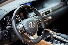 xe lexus o viet nam khám phá lexus gs200t hơn 3 tỷ đồng tại việt nam