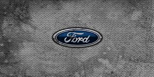 ford commercial logo ford logo ford car symbol meaning and history car brand names com