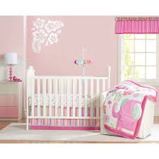 girls nursery bedding sets baby nursery bedroom beautiful design with white target ideas room