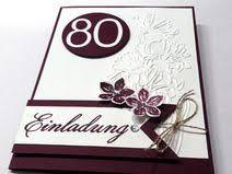 einladungsspr che zum 80 geburtstag die besten 25 einladung 80 geburtstag ideen auf