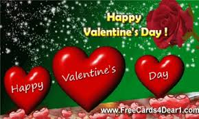 animated valentines day ecard greeting cards