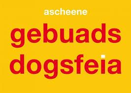 bayerische geburtstagsspr che die besten 25 bayerische sprüche ideen auf bayrischer