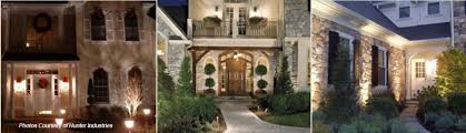 affordable low voltage landscape lighting options for your home