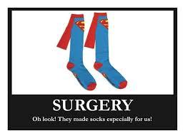 Meme Socks - medical specialty sock memes part 2 gomerblog