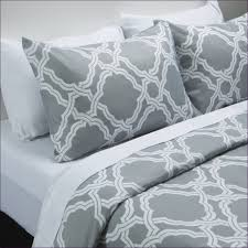Marshalls Comforter Sets Bedroom Black And White Bedspreads Queen Marshalls Quilts