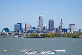 Ohio travel quiz images Best skyline tallest buildings in ohio quiz jpg